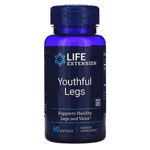 Life Extension, Добавка для здоровья