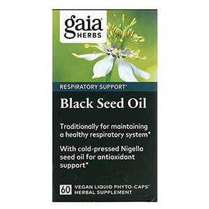 Gaia-Herbs,-Black-Seed-Oil
