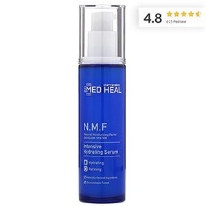 Mediheal,-N.M.F,-сыворотка-для-интенсивного-увлажнения