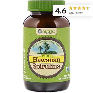 Nutrex-Hawaii,-Pure-Hawaiian-Spirulina