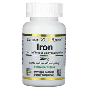 california-gold-nutrition-iron
