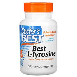doctor-best-l-tyrosine