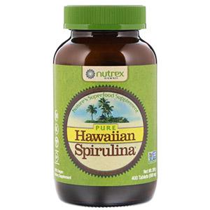hawaiian-spirulina