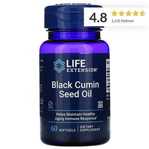 life-extension-black-cumin-seed-oil