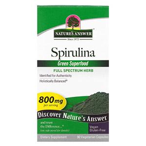 natures-answer-spirulina