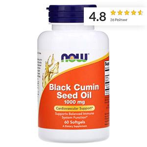 now-foods-black-cumin-seed-oil