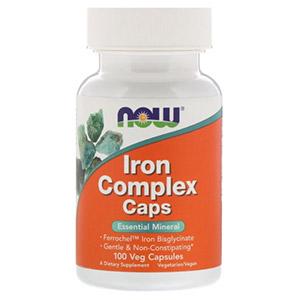 now-foods-iron-complex-caps