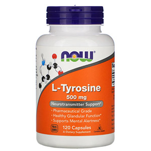 now-foods-l-tyrosine
