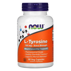 now-foods-l-tyrosine750