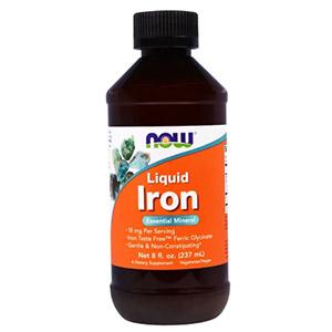 now-foods-liquid-iron