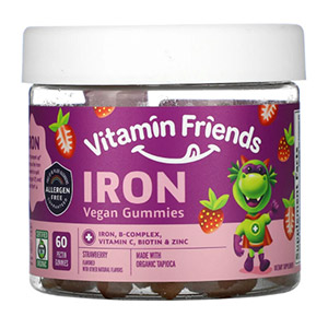 vitamin-friends-iron