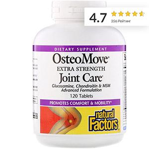 Natural-Factors,-OsteoMove,-дополнительная-забота-о-крепости-суставов
