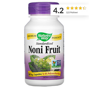 Nature's-Way,-Noni-Fruit