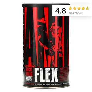 Universal-Nutrition,-Animal-Flex,-комплексная-добавка-для-поддержания-здоровья-суставов