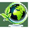 логотип mir-herb.ru