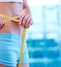 Бестселлеры Айхерб для похудения: подборка лучших продуктов в одной статье!