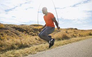 Как употреблять добавку на основе элькарнитина для похудения? Какого эффекта стоит ожидать? Где выгоднее купить? Обзор самых популярных добавок на iHerb