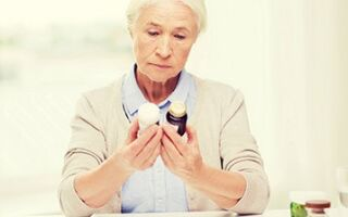 Коэнзим Q10 от компании Natrol: качественная добавка для поддержки сердечно-сосудистой системы и всего организма в целом. Описание препарата, показания к применению, дозировка. Где купить дешевле всего?