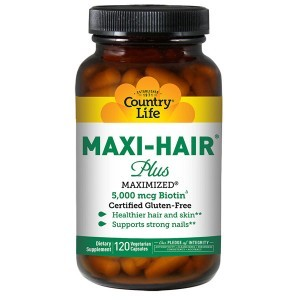 Country-Life-Maxi-Hair-Plus
