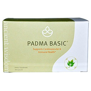 Econugenics, Padma Basic