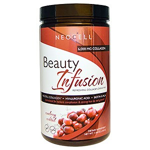 Neocell, Beauty Infusion
