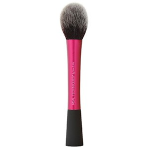 Кисть для румян Blush Brush