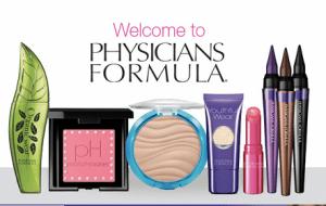 physicians-formula