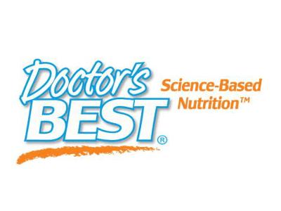 doctor's best