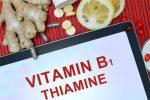 Как бенфотиамин помогает поддерживать здоровье человека? Его свойства, аналоги, инструкция по применению, возможность покупки на iHerb