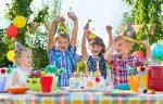 Поддержка иммунитета ребенка от компании Childlife при помощи эссенции эхинацеи с натуральным вкусом апельсина: полное описание добавки, показания, дозировка, отзывы родителей