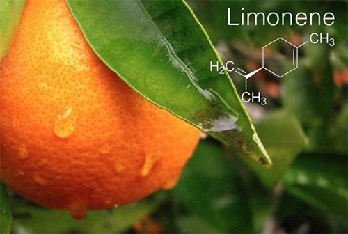limonene