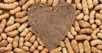 Достоинства арахисовой муки, ее свойства, на что стоит обратить внимание при покупке. 5 самых популярных рецептов на ее основе