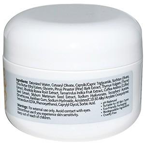 Madre Labs, Сыворотка (крем)с пикногенолом, успокаивающий и антивозрастной, 28г