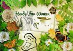 Травяной комплекс для женщин от компании Solgar: травы на страже у женского здоровья, красоты и молодости. Описание комплекса, показания к применению