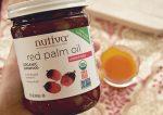 Польза и вред для организма человека красного пальмового масла