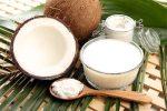 Каприловая кислота – одно из лучших натуральных противогрибковых средств, созданное самой природой