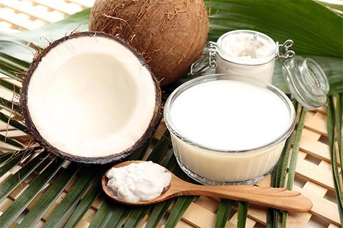 кокос полезные свойства и противопоказания