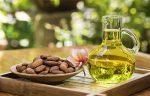 Масло сладкого миндаля от Now Foods. Solutions: свойства, применение и рецепты масок