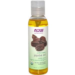 Nature's Answer, Масло орегано, душицы обыкновенной, 150 мг, 90 мягких желатиновых капсул