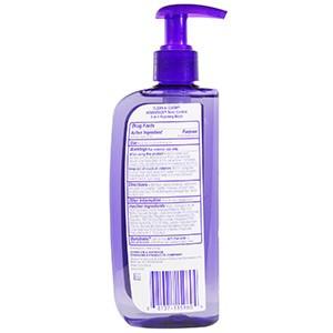 Clean & Clear, Улучшенное средство противодействия угревой сыпи «3-в-1», с салициловой кислотой 2%