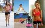 Витаминный комплекс Opti-Women от компании Optimum Nutrition: полное описание, характеристика, побочные эффекты, результат