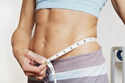 л карнитин для похудения