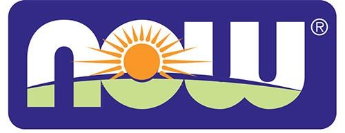 логотип NOW