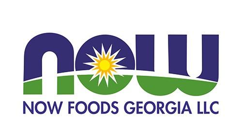now food logo