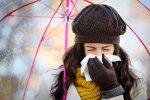 Эсберитокс – одна из лучших добавок на основе эхинацеи, способная укрепить иммунитет и защитить от простуд