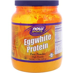 Now Foods, Sports, Instantized Micellar Casein
