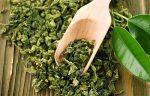 Зеленый чай в капсулах от  компании Now Foods: источник силы, красоты и здоровья. Ассортимент антиоксиданта, представленный на iHerb