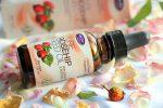Масло шиповника от компании Life Flo Health на страже вашей красоты. Описание продукта, способы эффективного применения для кожи, волос, ногтей