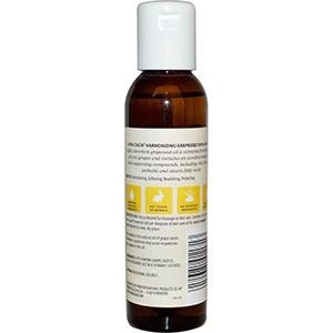 Aura Cacia, Масло для естественного ухода за кожей, из виноградных косточек