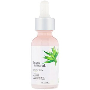 InstaNatural, Сыворотка для кожи вокруг глаз